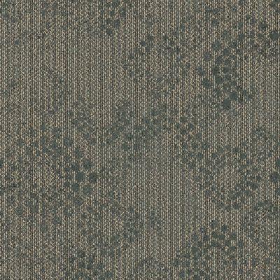 Masland Fission-tile Captain T914406
