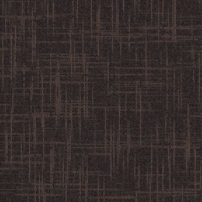 Masland Metro Magic – Tile Midtown T9525100