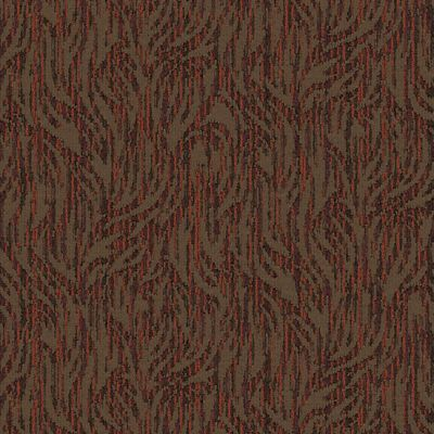 Masland Moxie-tile Luray T9535002