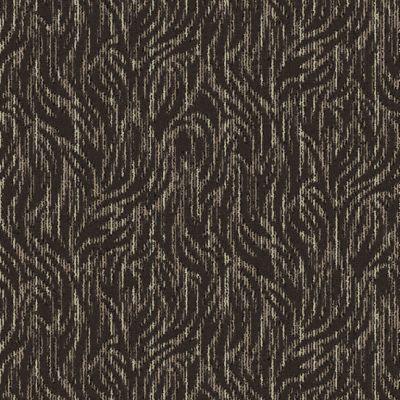 Masland Moxie-tile Mt. Pisgah T9535004