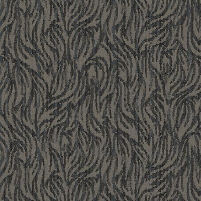 Masland Moxie-tile Four Peaks T9535005