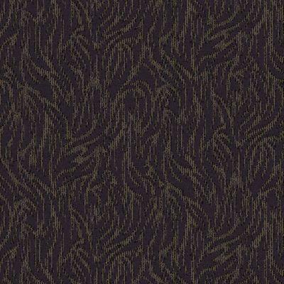 Masland Moxie-tile Matson Hill T9535006