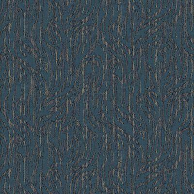 Masland Moxie-tile Eagle Rock T9535007