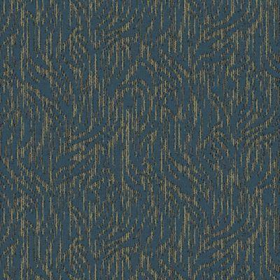 Masland Moxie-tile Verde Springs T9535008