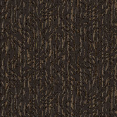 Masland Moxie-tile Half Dome T9535012