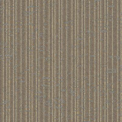 Masland Dynamic-tile Studious T9603103