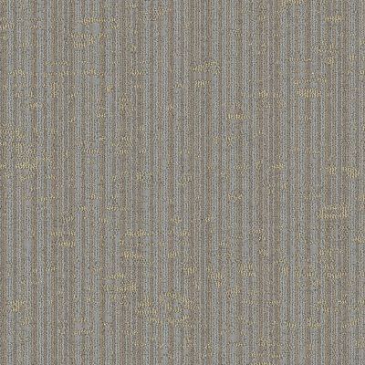 Masland Dynamic-tile Expert T9603104