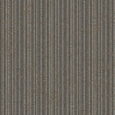 Masland Dynamic-tile Accomplished T9603105