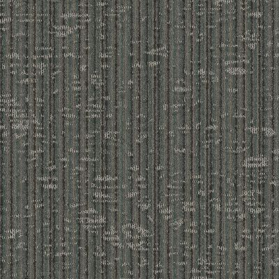 Masland Dynamic-tile Honorable T9603107