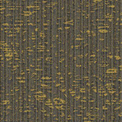 Masland Dynamic-tile Intelligent T9603108
