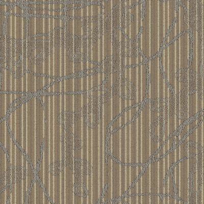 Masland Voltage-tile Studious T9604103
