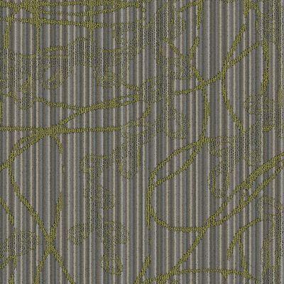Masland Voltage-tile Superb T9604106