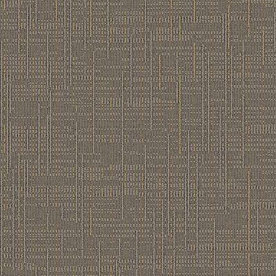 Masland Power-tile Suttle T9605901