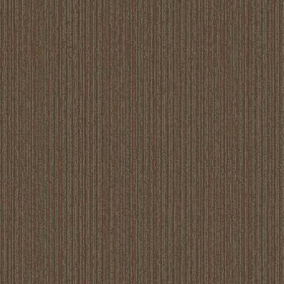 Masland Force-tile Chipper T9606903