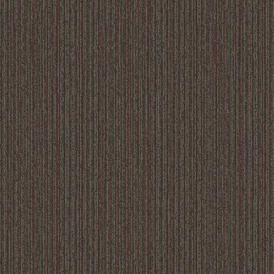 Masland Force-tile Milano T9606905