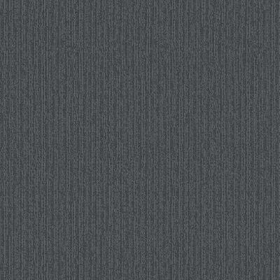 Masland Force-tile Welcome Back T9606906