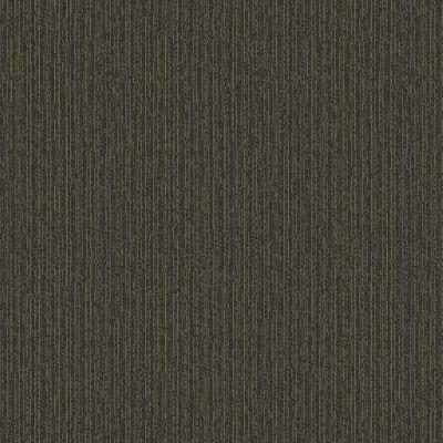 Masland Force-tile Knock Hard T9606907