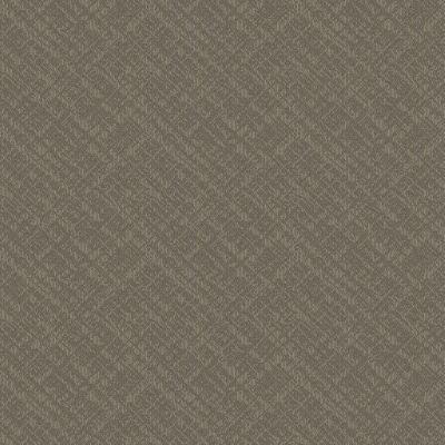 Masland Strength-tile Suttle T9607901