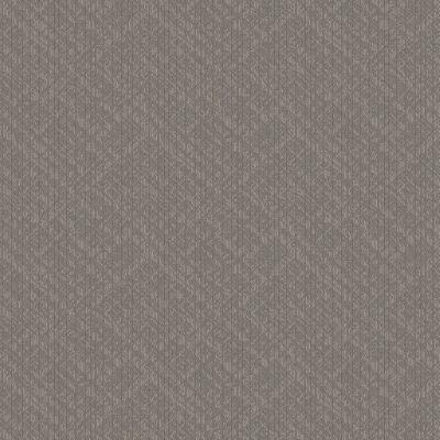 Masland Strength-tile Sidestep T9607902
