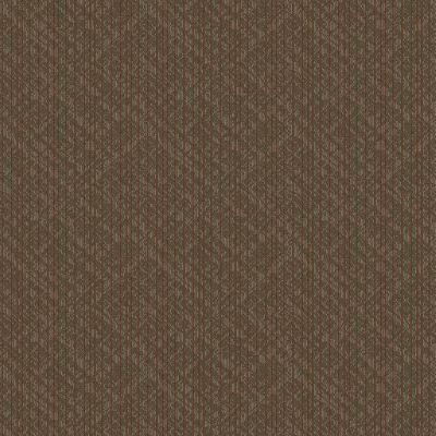 Masland Strength-tile Chipper T9607903