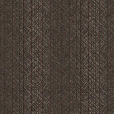 Masland Strength-tile Milano T9607905