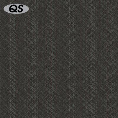 Masland Strength-tile Tokay T9607908