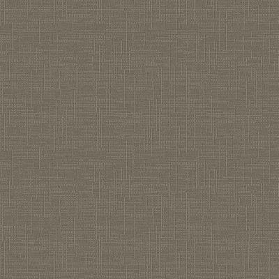 Masland Current-tile Creative T9609801