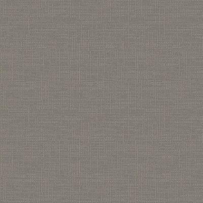 Masland Current-tile Inspired T9609802