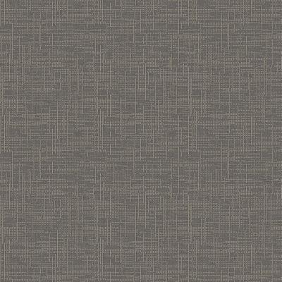 Masland Current-tile Original T9609804