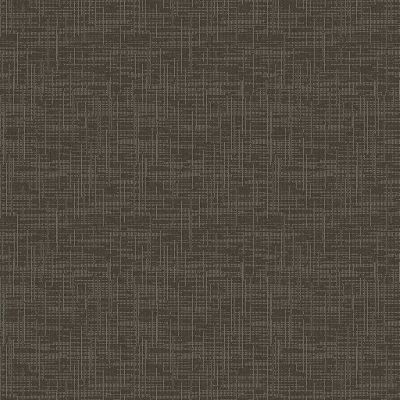 Masland Current-tile Visionary T9609805