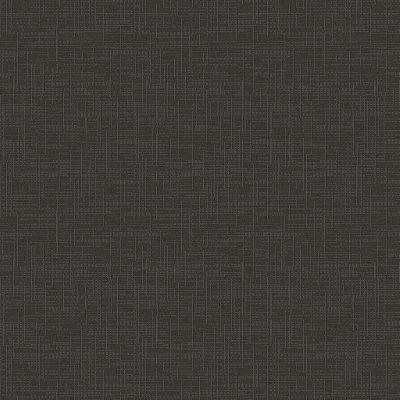 Masland Current-tile Imaginative T9609808