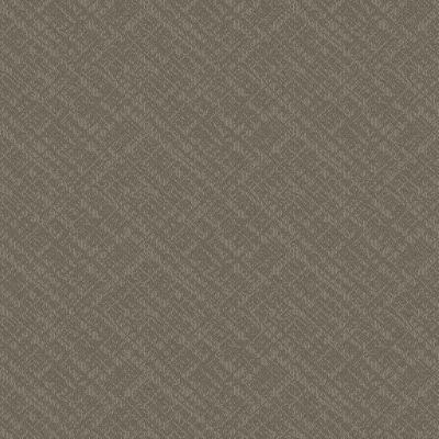 Masland Vitality-tile Creative T9610801