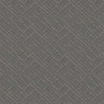 Masland Vitality-tile Original T9610804
