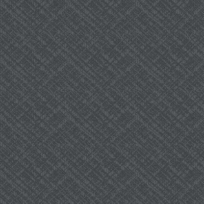 Masland Vitality-tile Innovative T9610806