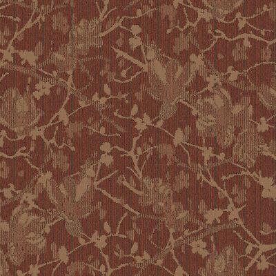 Masland Iconic-tile Luray T9611002