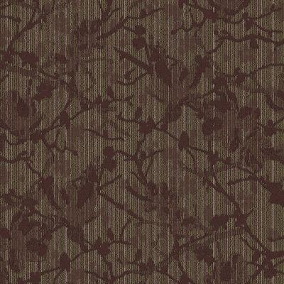 Masland Iconic-tile Matson Hill T9611006