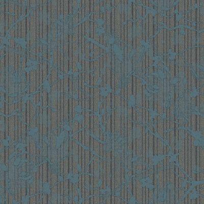 Masland Iconic-tile Eagle Rock T9611007