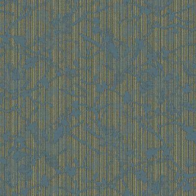 Masland Iconic-tile Verde Springs T9611008