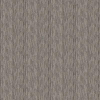Masland Intensity-tile Sidestep T9630902