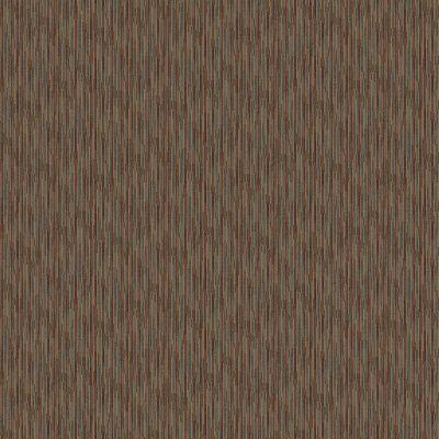 Masland Intensity-tile Chipper T9630903