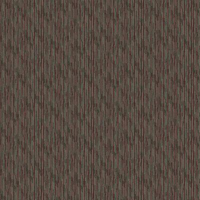 Masland Intensity-tile Milano T9630905