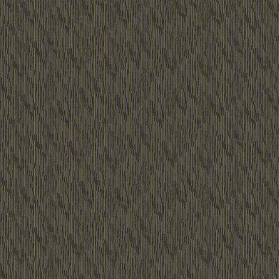 Masland Intensity-tile Knock Hard T9630907