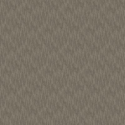 Masland Zealous-tile Creative T9631801
