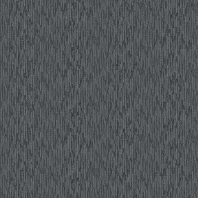 Masland Zealous-tile Innovative T9631806