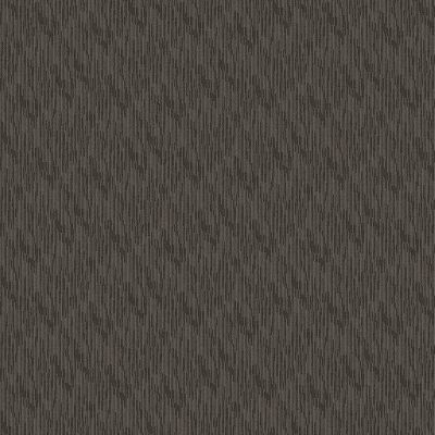 Masland Zealous-tile Artistic T9631807