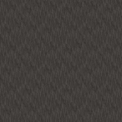 Masland Zealous-tile Imaginative T9631808