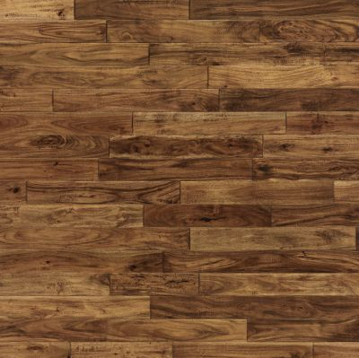 Elements By Kentwood Moraine Natural 30999
