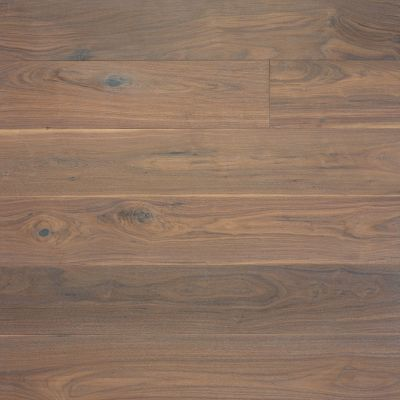 Couture Collection By Kentwood Natural Oiled Castile 31191