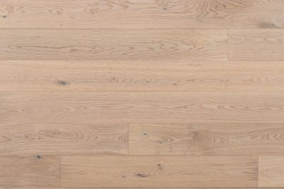 Elements By Kentwood Plateau Sparrow 31485