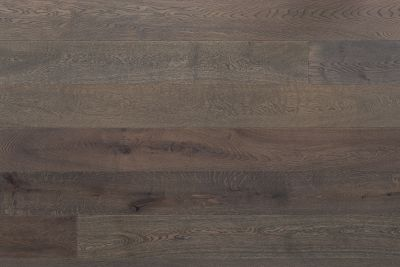 Kentwood Originals European Plank Kalispell 31856